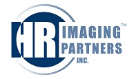 HR Imaging Partners